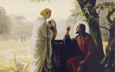 Le Pardon – Les Côtés Cachés